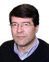Georg Gartner